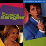Various Artists, The Wedding Singer mp3