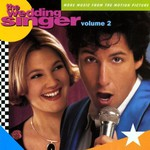 Various Artists, The Wedding Singer, Volume 2 mp3