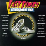 Various Artists, Fast Times at Ridgemont High mp3