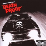 Various Artists, Death Proof mp3