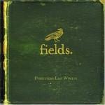 Fields, Everything Last Winter