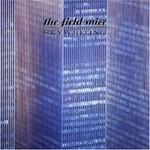 The Field Mice, Skywriting + Singles