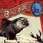 Bikeride, The Kiss