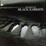 Black Sabbath, The Best Of Black Sabbath
