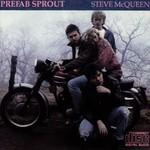 Prefab Sprout, Steve McQueen