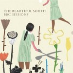 The Beautiful South, BBC Sessions