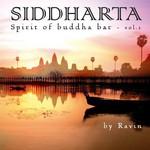 Ravin, Siddharta: Spirit of Buddha Bar, Volume 2 mp3