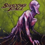Shadows Fall, Threads of Life