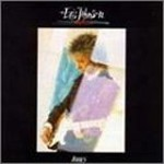 Eric Johnson, Tones