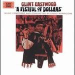 Ennio Morricone, A Fistful Of Dollars