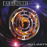 Labyrinth, No Limits