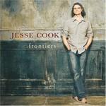 Jesse Cook, Frontiers