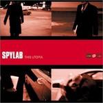 Spylab, This Utopia