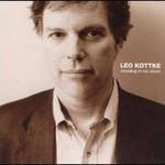 Leo Kottke, Standing in My Shoes
