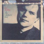 Leo Kottke, My Father's Face