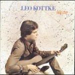 Leo Kottke, Time Step