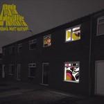 Arctic Monkeys, Favourite Worst Nightmare