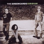 The Greencards, Viridian