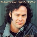 Martin Sexton, Black Sheep
