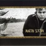 Martin Sexton, Seeds