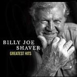 Billy Joe Shaver, Greatest Hits