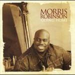 Morris Robinson, Going Home