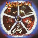 Marillion, Real to Reel