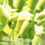 Multiplex, Pinghaus Frequencies mp3
