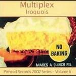 Multiplex, Iroquois mp3