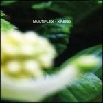 Multiplex, Xpand