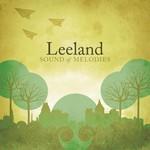 Leeland, Sound of Melodies