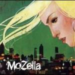 MoZella, I Will mp3