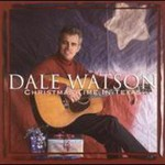 Dale Watson, Christmas Time In Texas