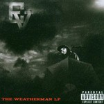 Evidence, The Weatherman LP
