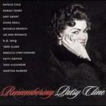 Patsy Cline, Remembering Patsy Cline