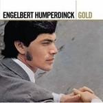 Engelbert Humperdinck, Gold