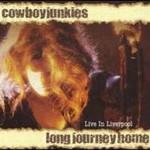 Cowboy Junkies, Long Journey Home mp3