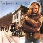 Patty Loveless, Mountain Soul
