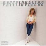 Patty Loveless, Honky Tonk Angel