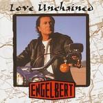 Engelbert Humperdinck, Love Unchained