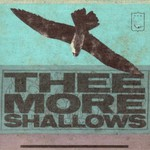 Thee More Shallows, Book of Bad Breaks