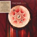 Patti Smith, Twelve