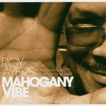 Roy Ayers, Mahogany Vibe mp3