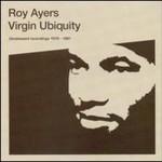 Roy Ayers, Virgin Ubiquity