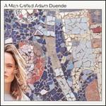 A Man Called Adam, Duende