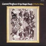 Captain Beefheart & His Magic Band, Mirror Man