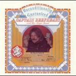 Captain Beefheart & His Magic Band, Unconditionally Guaranteed
