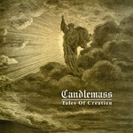 Candlemass, Tales of Creation