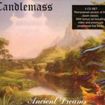 Candlemass, Ancient Dreams