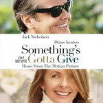 Various Artists, Something's Gotta Give mp3